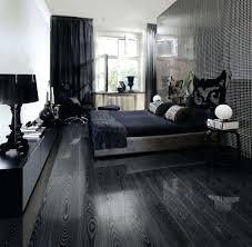 black hardwood floor laferida com