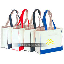 tote bags in bulk canvas tote bags bulk canvas tote bags bulk suppliers and