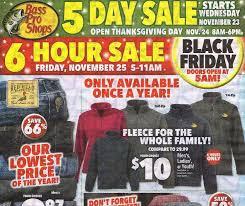 pre black friday ads target 2017 37 best black friday ads images on pinterest black friday ads