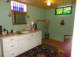 charming bungalow in the heart of la crosse vrbo