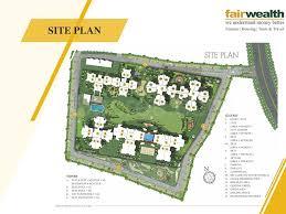 fairwealth housing fairwealth breeze homes floor plan fairwealth