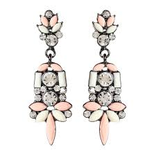 dangle earing holi dangle earring shop amrita singh jewelry