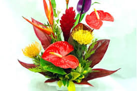wedding flowers gift home a special touch florists serving lahaina and west