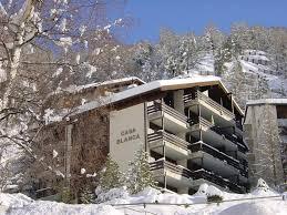 casa blanca apartments zermatt switzerland booking com