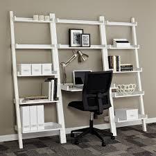 Walmart Bookshelves Bookshelf Interesting Leaning Bookcase Ikea Marvelous Leaning