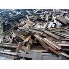 Besi Scrap jual beli besi tua besi bekas besi scrap ex pabrik kapal oleh pt