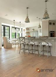 120 best hardwood floors images on pinterest hardwood floors