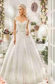 brautkleid katalog bestellen hochzeitskleider katalog bestellen modische kleider in