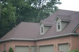 metal roofing lansing mi erie construction
