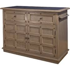 granite top kitchen island granite kitchen islands carts you ll wayfair