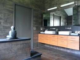 asian style bathroom vanitiesbathroom vanity style 4 bathroom
