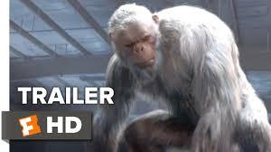 nonton film goosebump goosebumps official trailer 2 2015 jack black amy ryan movie