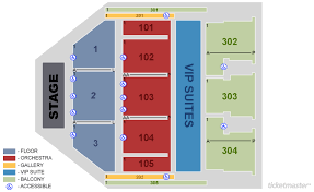 national harbor map tickets rocket league chionship national harbor md at