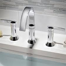 American Standard Green Tea Faucet American Standard Bathroom U0026 Kitchen Fixtures At Lowe U0027s