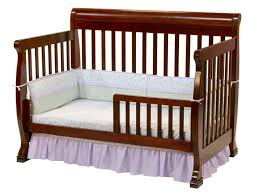 Top Convertible Cribs Top Cribs For Your Baby S Siesta Child Compass Baby Crib Ideas