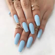 25 best acrylic nail shapes ideas on pinterest nails shape