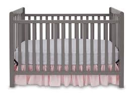 Delta Convertible Crib Recall Waves 3 In 1 Crib Delta Children