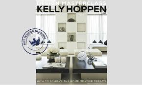 home interior design books most collectible interior design books by hoppen best