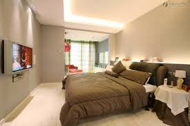 Prepossessing  Master Bedroom Designs  Decorating - Simple master bedroom designs