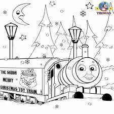 december 2010 train thomas tank engine friends free