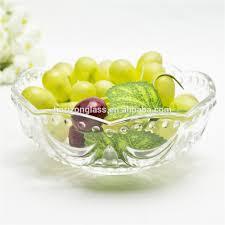 decorative bowls home decor table decoration bowls table decoration bowls suppliers and