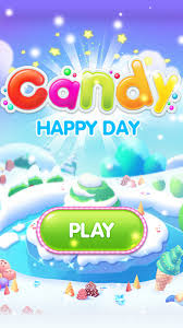 happy day android apps on play