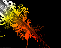 stylish wallpapers 39 high quality stylish wallpapers full hd