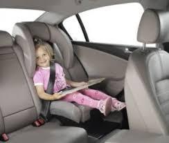 siege auto sans ceinture rehausseur voiture archives ouistitipop