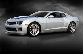 2012 camaro horsepower slp offers its own take on the zl1 camaro produces 750 horsepower