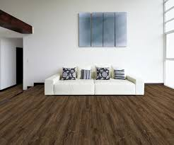 Direction Of Laminate Flooring Forever Floor 8 2 Mm Tuscan Oak Laminate Flooring Walmart Canada