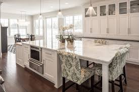 Kitchen Tiling Designs Ancora Stone And Tile