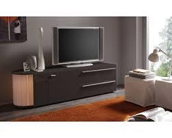Meuble Tv Taupe Design by Meuble Tv Blanc Pas Cher U2013 Artzein Com