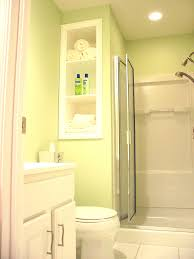 Small Bathroom Makeover Ideas Best 25 Small Bathroom Makeovers Ideas On A Budget Diy Design