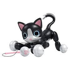 shop online for black friday for target target toy book 2015 list 50 off toy target cartwheels