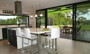 le led pour cuisine eclairage plafond cuisine led eclairage plafond cuisine eclairage