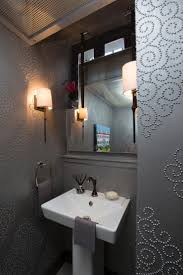 Small Powder Room Sink Vanities 829 Best Sink Design Images On Pinterest Sink Design Sinks