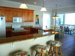 narrow kitchen design with island black kitchen islands black kitchen islands kitchen design island
