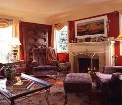 interior painting house painting farmington glastonbury avon