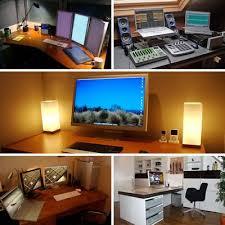 best home office setup home designing ideas