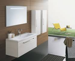 badezimmer erneuern kosten kosten badezimmer renovierung bananaleaks co
