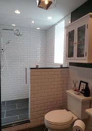 ideas for bathroom showers shower ideas for bathroom simple home design ideas academiaeb com