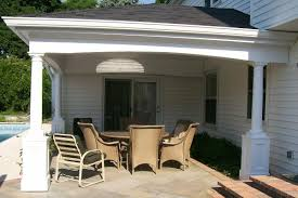 Covered Porch Pictures Porches And Decks Archives Gettum Associates Inc