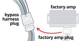 infinity amp wiring diagram hyundai wiring diagrams