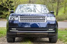 land rover freelander 2016 review 2016 land rover range rover hse 95 octane