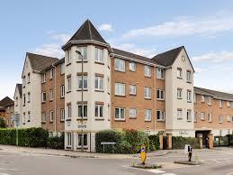property u0026 houses for sale 76 84 victoria road farnborough