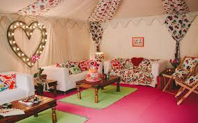 arabian tents wedding venues in nationwide the arabian tent company uk