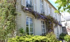 Chambre D Hote Pic Loup Relais Loup Chambre D Hote Bayeux Arrondissement De