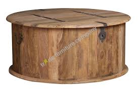 Coffee Table With Storage Uk - 50 best collection of round storage coffee tables coffee table ideas