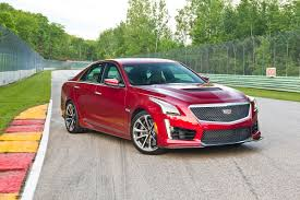 new for 2016 cadillac j d power cars