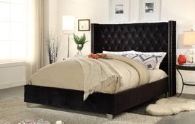 Modern Furniture Bedroom Sets by Modern Bedroom Modern Beds Platform Beds Bet Sets At Comfyco